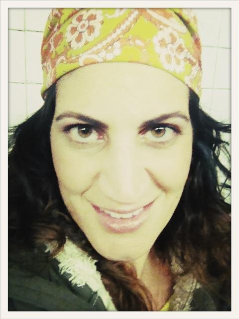 Amanda-fresh-brows
