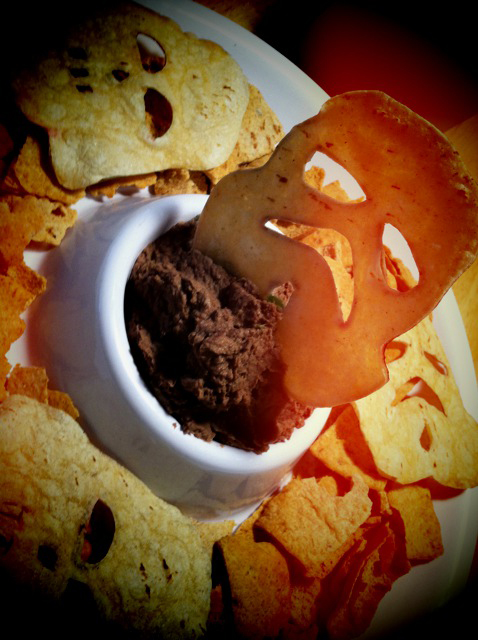 SDB-Black-Bean-hummus-2