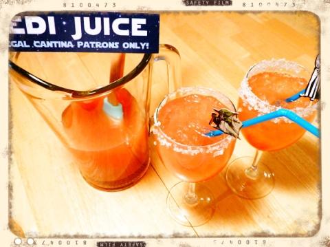 SDB-Jedi-Juice