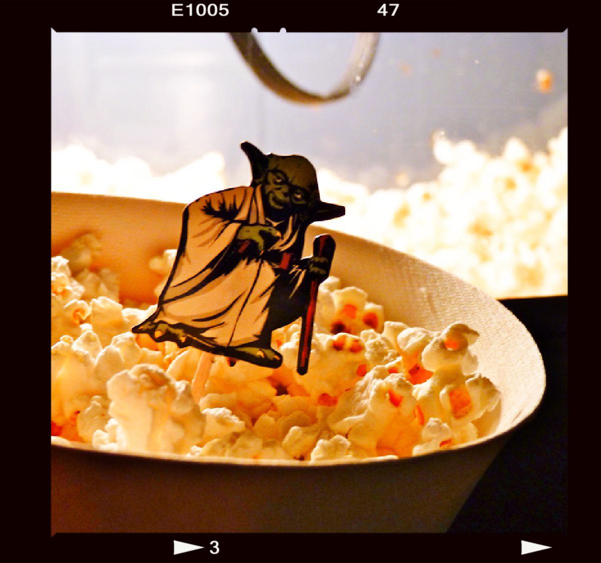 SDB-Yoda-popcorn