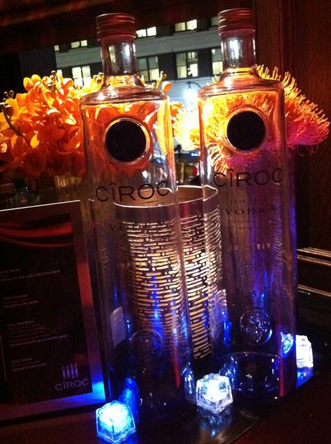 Ciroc-Vodka-bottles