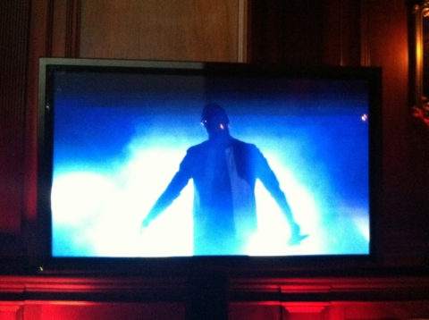 Diddy-on-monitor