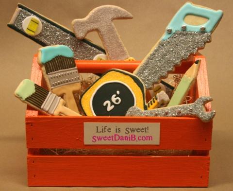 SDB-custom-cookie-toolbox